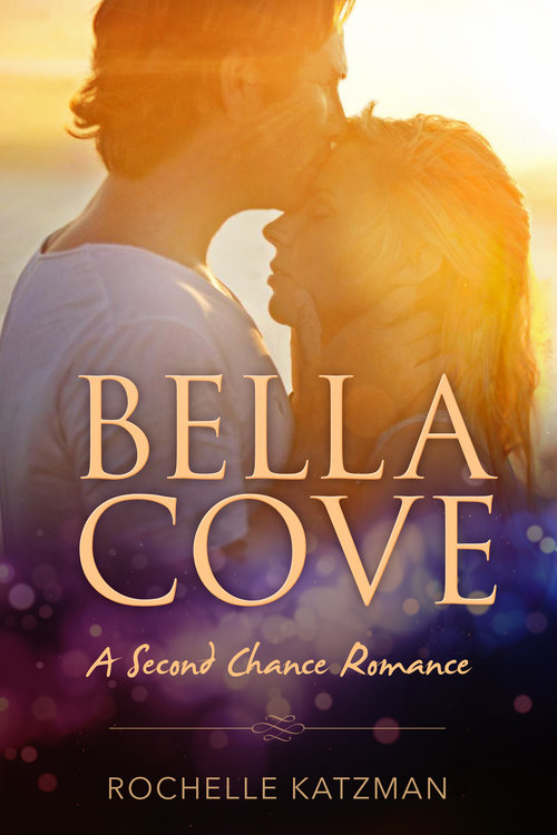 Bella Cove Book Cover