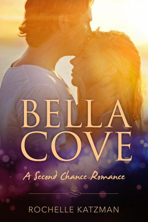 Bella Cove Book Cover