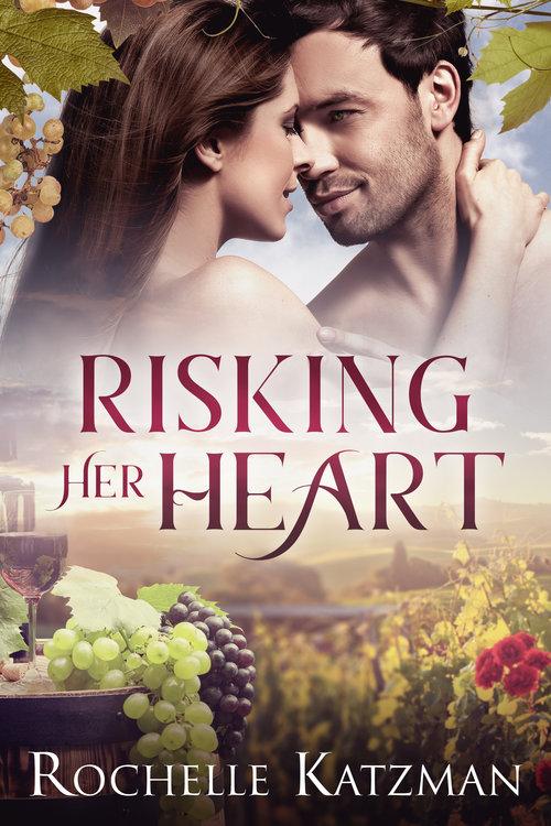 Risking Her Heart
